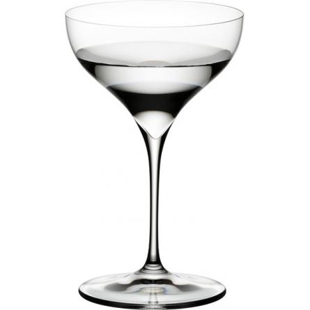Grape Cocktail/Martini 2-pack