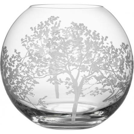 Organic vase small