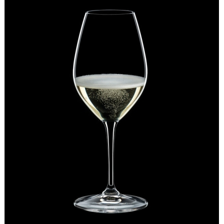 Vinum Champagne 44,5cl, 2-pack