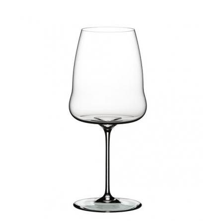 Winewings Syrah/Shiraz 86,5cl, 1-pack