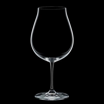 Vinum New World Pinot Noir 80cl, 2-pack