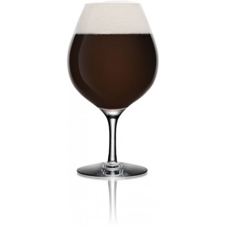 Difference Porter, 33cl