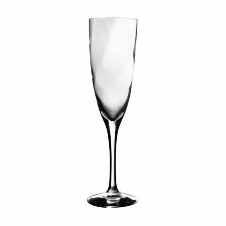 Chateau Champagne Flute 21cl