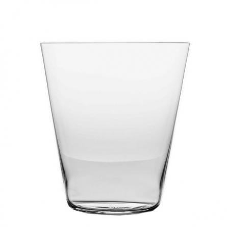 Zalto Crystal Clear Water