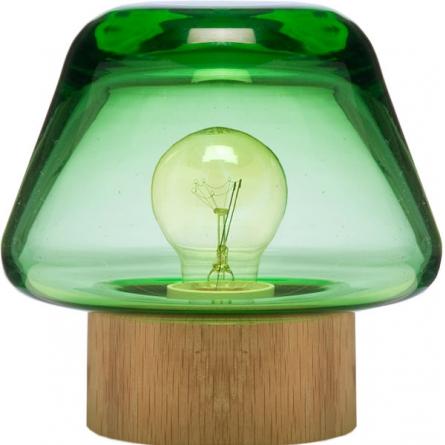 Skog Lamp Bruse