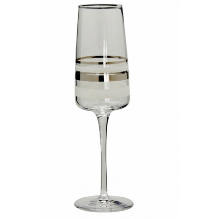 Versailles Champagne 2-pack