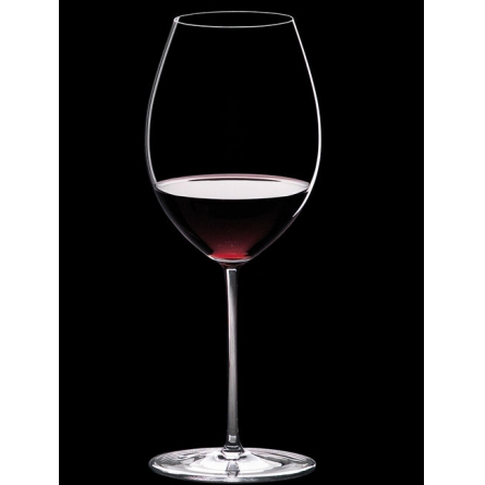 Sommeliers Tinto Riserva 62cl, 1-pack