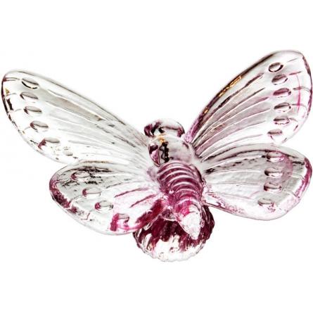 Papilio pink