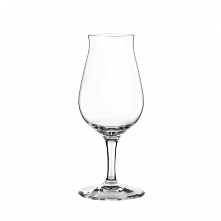 Whisky Snifter 17cl, 2-pack