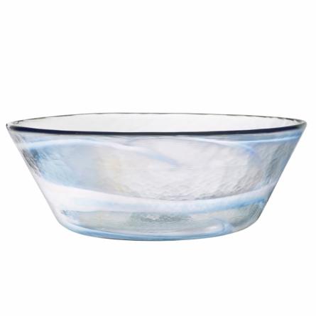 Mine bowl White, Ø 25cm