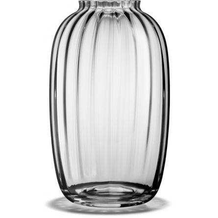 Primula Vas clear H25,5