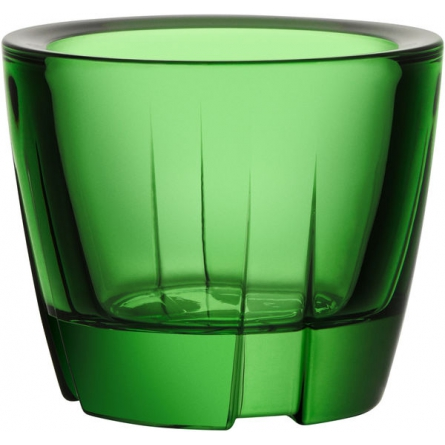 Bruk Ljuslykta Grön