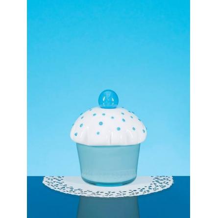 Cupcake Mint