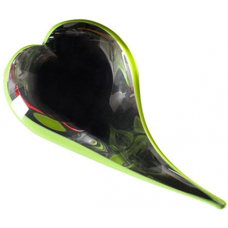 Heart, Ø 13cm
