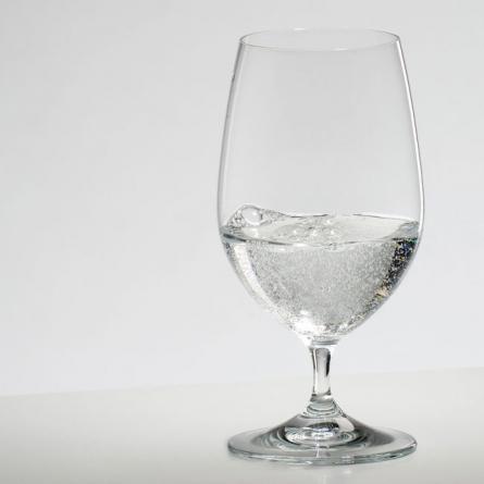 Vinum Gourmet Glass, 2-pack