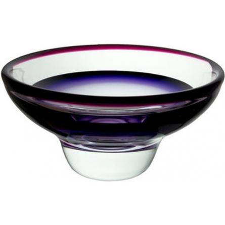 Brilliance bowl