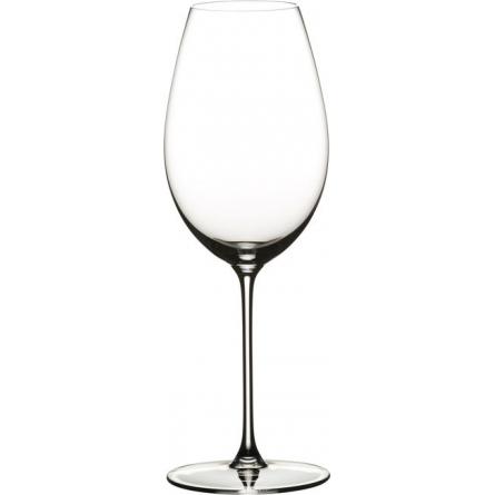 Veritas Sauvignon Blanc 44cl, 2-pack