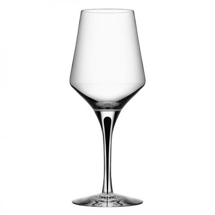 Metropol Vin 40cl