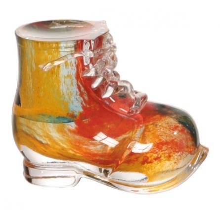 Varberg Special Shoe Atelje