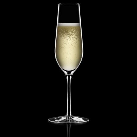 Edge Champagne 6-pack