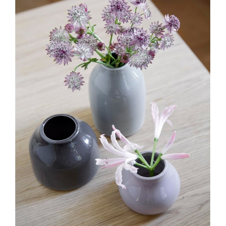 Botanica Vas 8cm