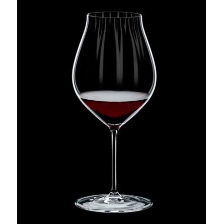 Performance Pinot Noir 83cl, 2-pack