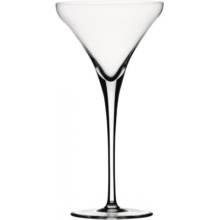 Willsberger Anniversary Martini, 26cl 4-p