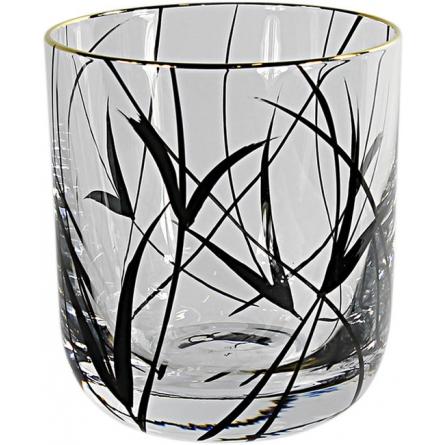 Simply Black Whiskyglas