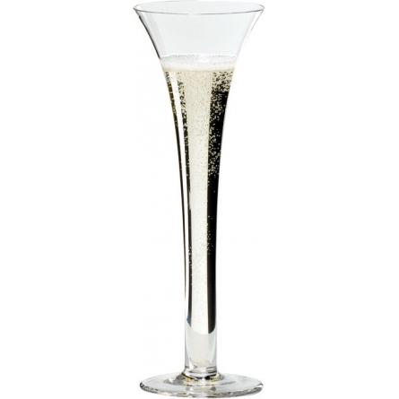 Sommeliers Sparkling Vin 12cl, 1-pack