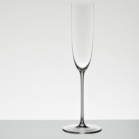 Superleggero Champagne Flute, 1-Pack