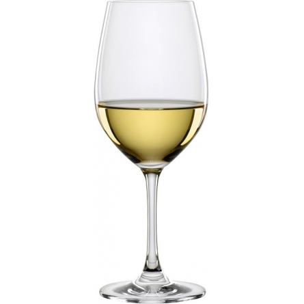 Winelovers White wine 38cl 4-pack