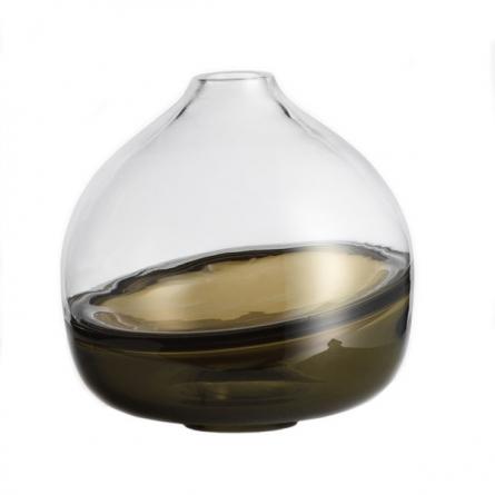 Septum Mini Vas, H 16cm