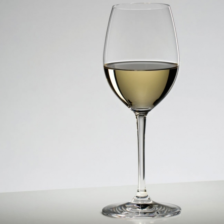 Vinum Sauvignon Dessertwine 35cl 2-pack