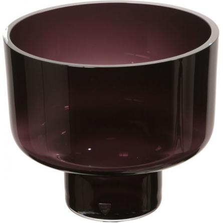 Bowl Black large
