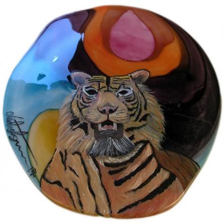 Tiger China