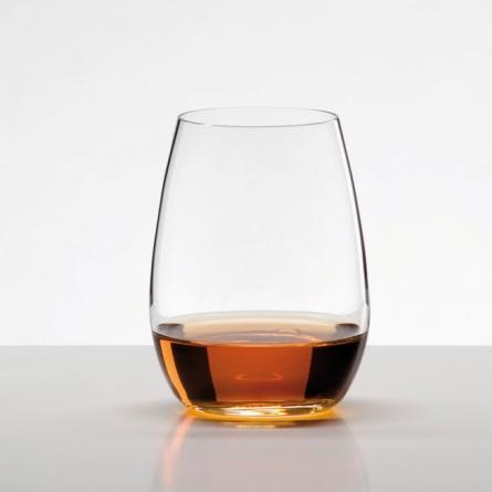 O Glas Spirit/Destillate 23cl, 2-pack