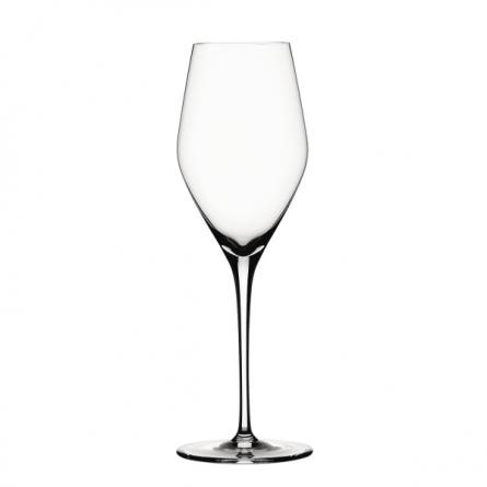 Authentis Champagneglas 27cl 4-pack