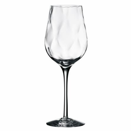 Dizzy Diamond white wine 35cl