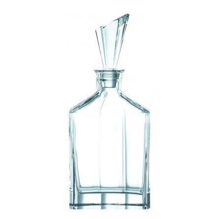 Aspen Whiskykaraff & 2 Whiskyglas