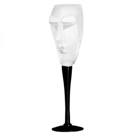 Kubik/Electra klar Champagne