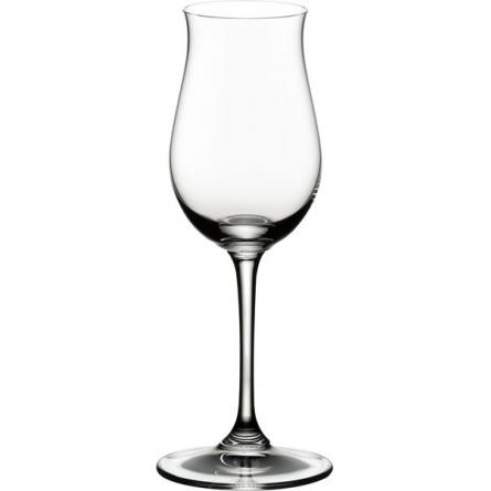 Vinum Cognac Hennessy 17cl, 2-pack