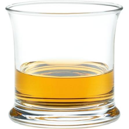 No. 5 Whiskeyglas 24 cl