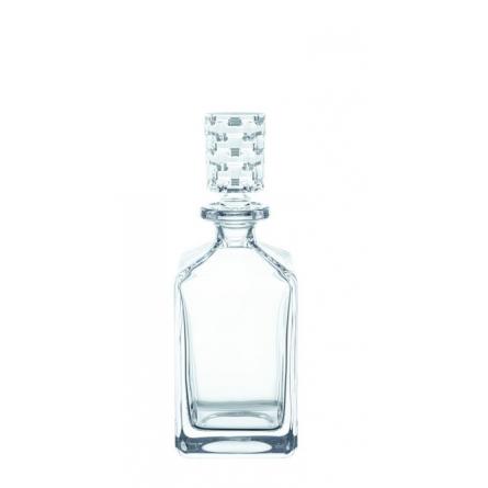 Bossa Nova Whiskey Set 3-Delar