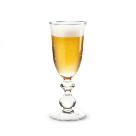 Charlotte Amalie Ölglas, 30cl