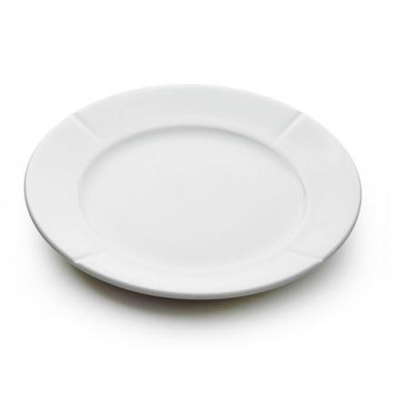 Grand Cru plate 19cm