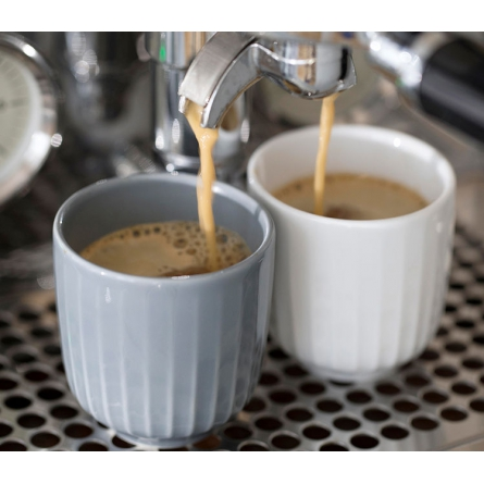 Hammershøi Espressokopp 10 cl