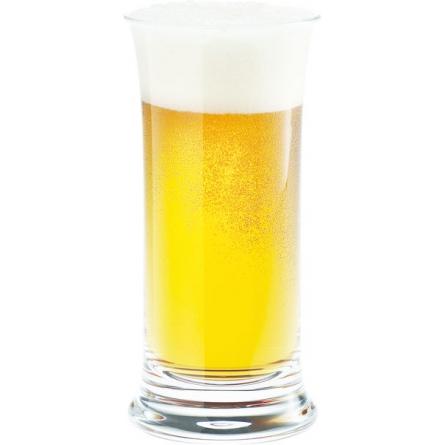 No. 5 Beer 30 cl
