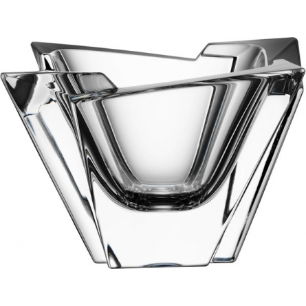 Glacial Bowl Ø 19,6cm