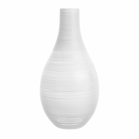 Urban Shell Vase, H 37,5cm