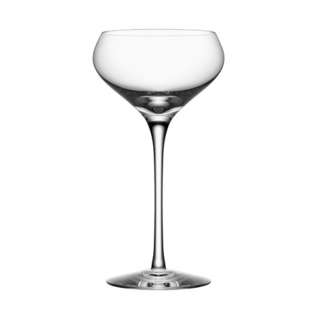 Zephyr Champagne Coupe 26cl